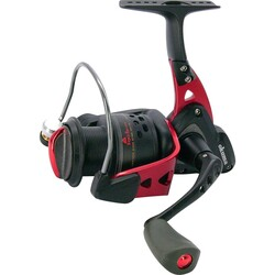 Okuma - Okuma Trio Red Core RC-65 FD Olta Makinesi